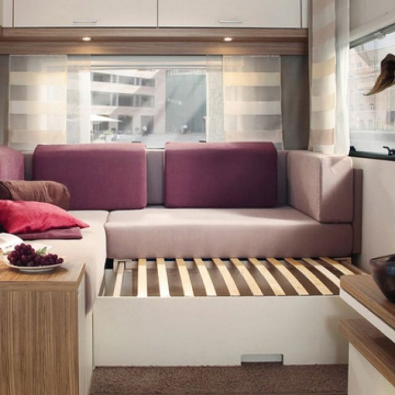 15+ Comfortable Clever Sofa With Storage Underneath for ...